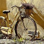 Każdy pasjonat jazdy rowerowej z pewnością wyczekuje, aż wszelakie śniegi i lody odejdą już w zapomnienie.