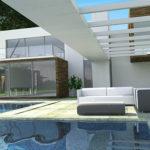 Okres budowy domu jest nie tylko wyjątkowy ale również niezwykle skomplikowany.